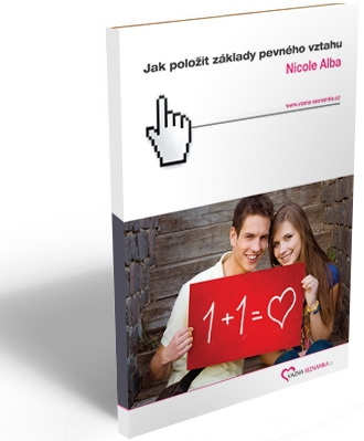 www seznamka cz jak si ho vyhonit