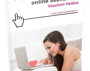 on-line seznamka otázkyaffair dating site uk