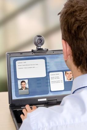 Bezpečnostní připojovací ID